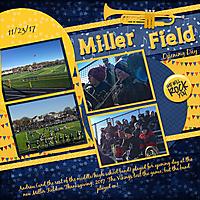 2017_11_Miller_FieldCPweb.jpg