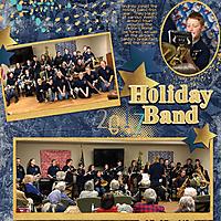 2017_12_Holiday_Bandweb.jpg