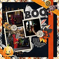 2018-10-31-boo_sm.jpg
