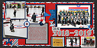 2018-2019_curling_-_winter_sports_kit_-_cap_2pagertemps-2_web.jpg