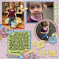 2018_03_24-T-EggHunt.jpg