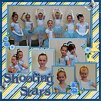 2018_05_18-ShootingStars1.jpg