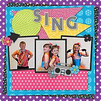 2018_05_19-MDS-Sing.jpg