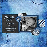 2018_05_26-Malachi.jpg