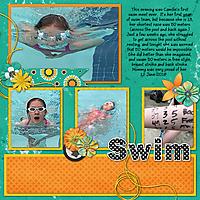 2018_06_12-C-SwimMeet.jpg