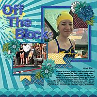 2018_07_14-C-ChampionshipSwimMeet.jpg