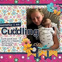 2018_07_20-LM-Cuddles.jpg
