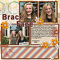2018_09_05-CL-Braces.jpg