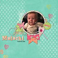 2018_09_06-Malachi.jpg