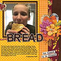 2018_09_17-L-Bread.jpg