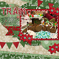 2018_12_04-GingerbreadTrain.jpg