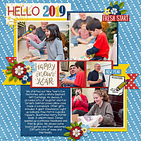 2018_12_31-New-Years-Eve_edited-1.jpg