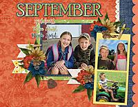 2018_Calendar_Top_September_.jpg