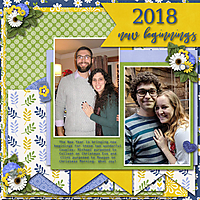 2018_New_Beginingsweb.jpg
