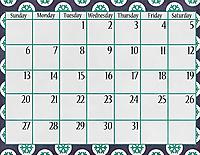 2019-01-calendarbottom_sm.jpg