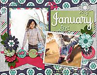 2019-01-calendartop_sm.jpg