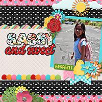 2019-06-11-sassysweet_sm.jpg