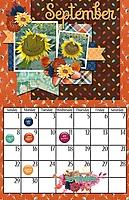 2019-Calendar-September.jpg