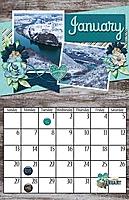 2019-Calendar-january.jpg