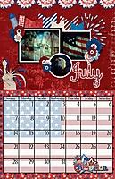 2019-Calendar-july.jpg