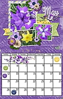 2019-Calendar-may.jpg