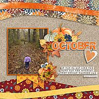 2019-October-web.jpg