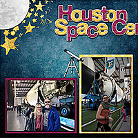 2019HoustonSpaceCtr1a.jpg