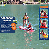 2019_07_18-Paddleboard_edited-1.jpg