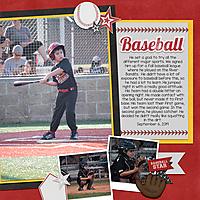 2019_09-Baseball_edited-1.jpg