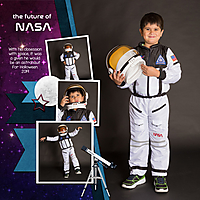2019_10_31-Halloween-Astronaut_edited-1.jpg