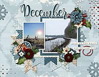 2019_december-DianaS.jpg