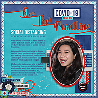 20200321-Social-Distancing-20200321.jpg