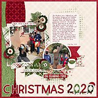 20201223-Socially-Distanced-Christmas-20210111.jpg