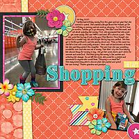 2020_05_26-T-Shopping.jpg