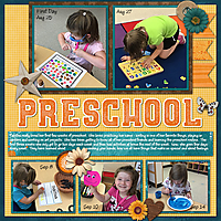 2020_08-T-FirstMonthPreschool.jpg
