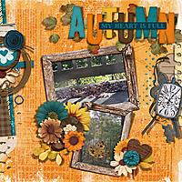2020_Autumn_dss.jpg