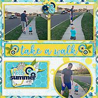 2020_June-Take_a_Walk.jpg