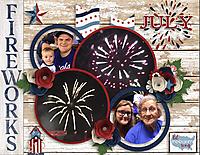 2021-July-Calendar-Top-web.jpg