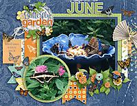 2021-June-Calendar-Top-web.jpg