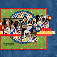 2021_07_08-B-Twister.jpg
