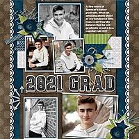 2021_Grad.jpg