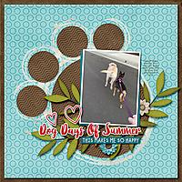 23-dog-days-of-summer-0730cp.jpg