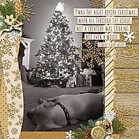 24-twas-the-night-before-christmas-0524cp.jpg