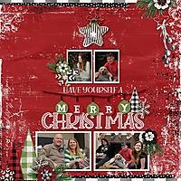 25-merry-christmas-1201cp.jpg