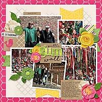 26-seattle-gum-wall-0705cp.jpg