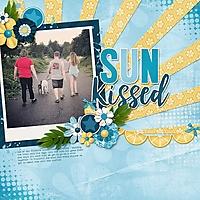 29-sun-kissed-0712cp.jpg