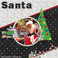 2917_12_09-T-Santa.jpg