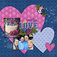 4-country-love-0731cp.jpg