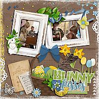 4_2009_Easter_dss.jpg
