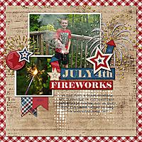 4th-July-Sparkler-2016.jpg